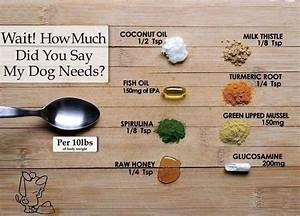 Baby Feeding Amount Chart Raw Feeding Visual Guide My Gsd Eats Better Than You