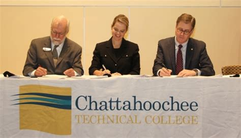Vsu, Chattahoochee Tech Form Pathways Program Partnership. Antique Engagement Rings Seattle. Wyoming Community Development Authority. What Is Internal Energy Florists Sherman Oaks. Platinum Asset Management Services. Lpn Nursing Schools Online Saml For Dummies. How To Use French Press Mortgage Crm Software. Afrikaans Translation Services. Male To Female Surgery Before And After