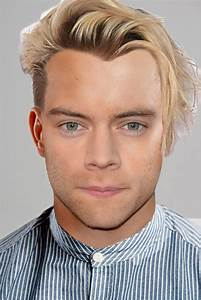 Everyone Stop What You're Doing... Harry Styles Has Cut ...