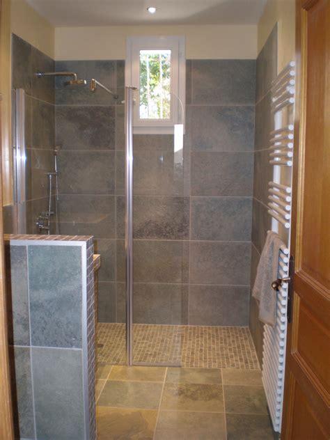 renovation salle de bain marseille veglix les