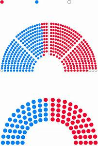History and Polling Point To Sweeping Democratic House ...