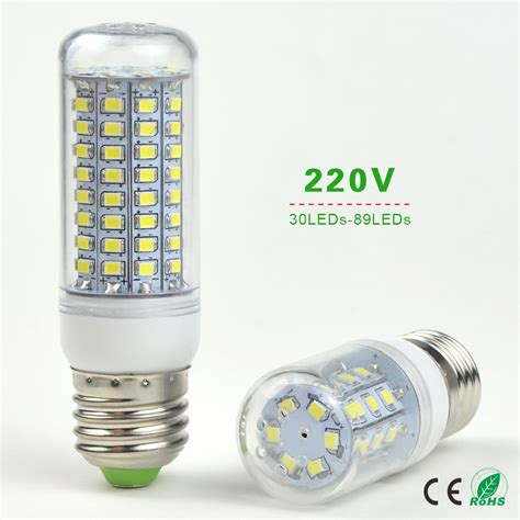 cfl fluorescent bulbs promotion shop for promotional cfl