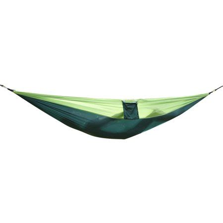 Lightweight Portable Hammock by Zimtown Cing Hammock Lightweight Portable