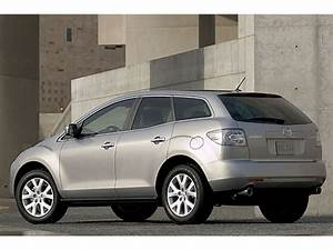 Mazda Cx7 L3 Service Repair Manual 2006 2007 2008 2009