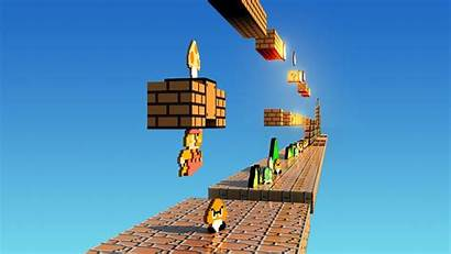 Mario Wallpapers Bit 1080 1920 Background Pc