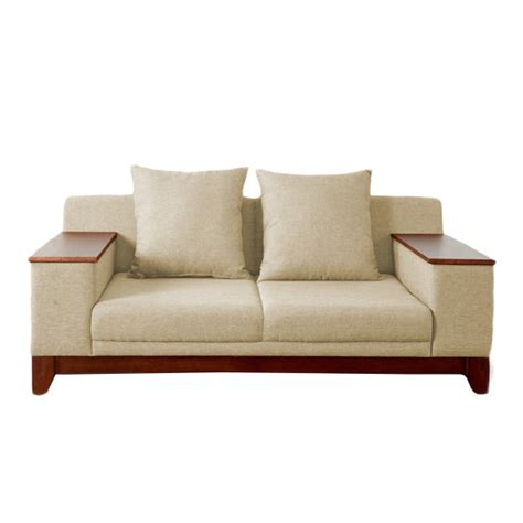 two seater wooden sofa designs sofa design two seater sofa designs ideas two seat couches small two seat couch two seater