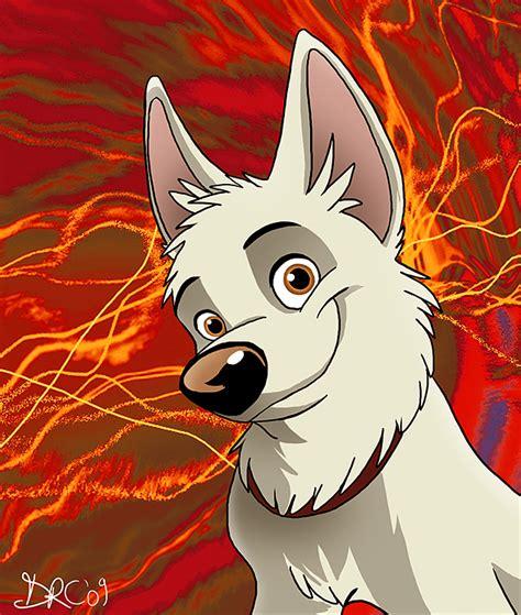 anime bold bolt by silverdeni on deviantart