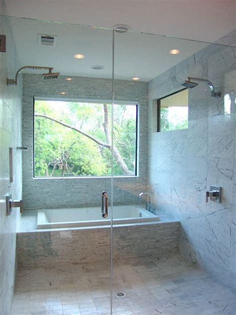 tub shower combo design pictures remodel decor