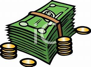 Check Payment Clipart - Clipart Suggest