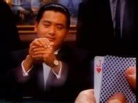 ขอเล่าประสบการณ์การลงทุน K-China แล้วกำไร (จะมาชี้จุดว่าทำไมขาดทุนกัน) - Pantip