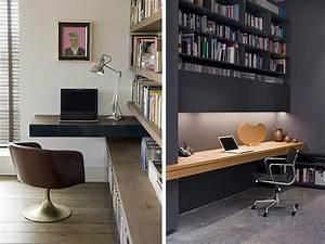 Schreibtisch Im Wohnzimmer : schreibtisch im wohnzimmer google suche so solls mal werden pinterest ~ Sanjose-hotels-ca.com Haus und Dekorationen