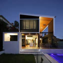 home design architects timber and glass house ode to the outdoors modern house designs