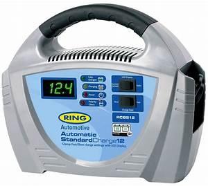 Comment Tester Une Batterie De Voiture Sans Multimetre : faut il recharger une batterie de voiture neuve ~ Gottalentnigeria.com Avis de Voitures