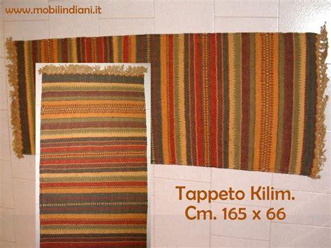 tappeti e passatoie tappeti e passatoie tappeto etnico lungo