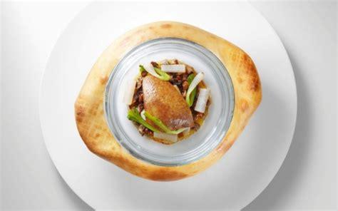 cuisiner comme un grand chef où trouver le meilleur foie gras et comment le cuisiner
