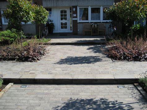 Pflaster Ideen Garten by Pflaster Www Garten Ideen Net