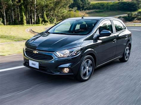 Best Selling Cars 2016 by Focus2move Brazil Best Selling Cars 2016 The Top 100