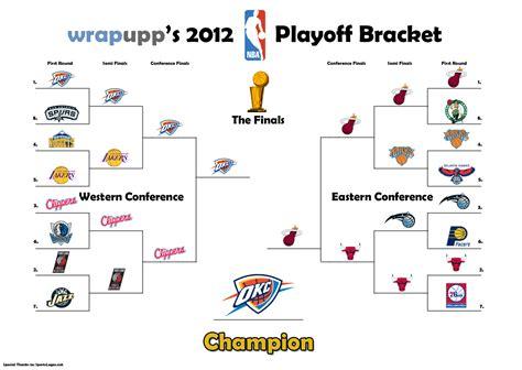 nfl playoffs bracket  nfl playoffs bracket
