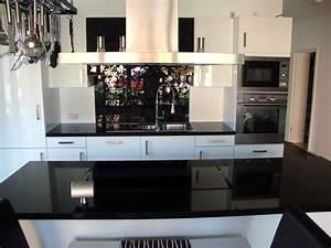 Kuche steinmetzbetrieb conrad klammes zweibrucken for Arbeitsplatten küche stein