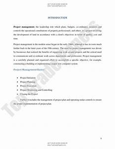 jail cell description creative writing english creative writing devices price mechanism economics essay