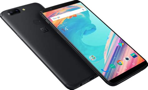 oneplus 5t price specs and best deals