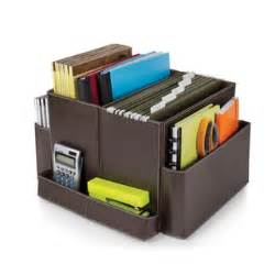 Small Computer Desks Walmart by Desk Organizers Overstock Com Shopping The Best Prices