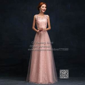 robe de soiree type oriental all pictures top With robe orient