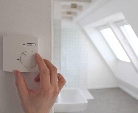 Automatische Fensteroeffnung Als Alternative Zur Lueftungsanlage by Automatische Fenster 246 Ffnung Als Alternative Zur