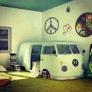 Coole Mädchen Zimmer : coole deko ideen f r jugendzimmer ~ Michelbontemps.com Haus und Dekorationen