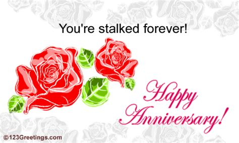 anniversary flowers  flowers ecards greeting cards