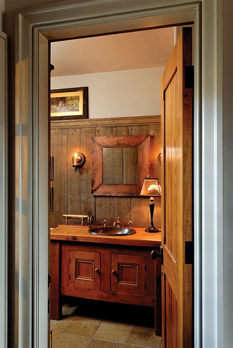powder room decor guest bathroom powder room design ideas 20 photos