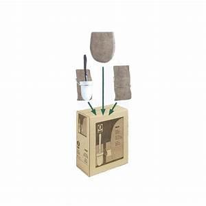 Derouleur Papier Wc Bois : exceptional derouleur papier wc leroy merlin 8 bois ~ Dailycaller-alerts.com Idées de Décoration