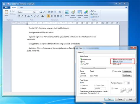 PDFCreator Download