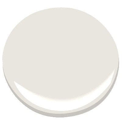 benjamin moore lacey pearl   stunning  white