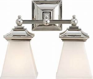 Double chinoiserie bath light traditional bathroom for Traditional bathroom lighting fixtures