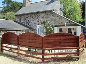 jolie maison de pecheur a saint quay portrieux 22 With maison avec tour carree 12 tour lit b e b 28 images tour de lit b e b e