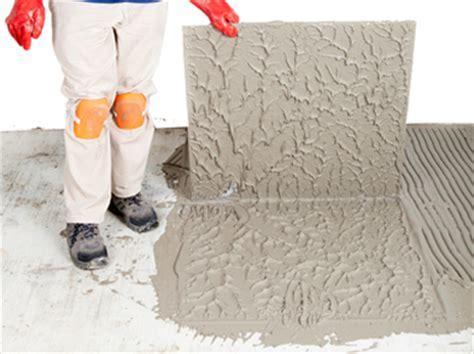 Tiling Tips   Large Format Porcelain & Ceramic Tiles   TAL