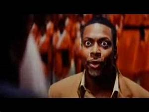 Chris Tucker: Rush Hour 3 - You, Me, Him (Yu, Mi, Him ...