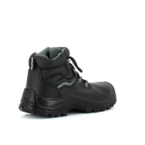 chaussure securite cuisine pas cher chaussure de sécurité pas cher pour homme confortable lisavet