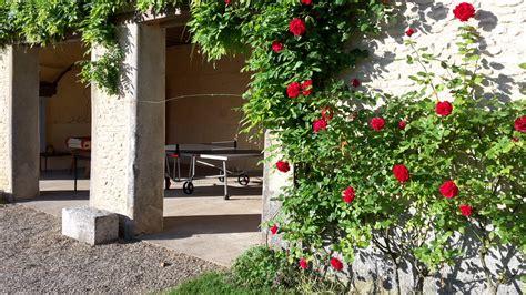 chambre d hote pacy sur eure bons plans vacances en normandie chambres d 39 hôtes et gîtes