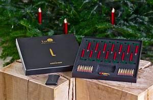 Led Weihnachtsbaumkerzen Kabellos : weihnachtsbaum led kerzen kabellos depresszio ~ Eleganceandgraceweddings.com Haus und Dekorationen