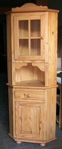 meuble en coin pour cuisine evier en coin pour cuisine pour optimiser une cuisine de