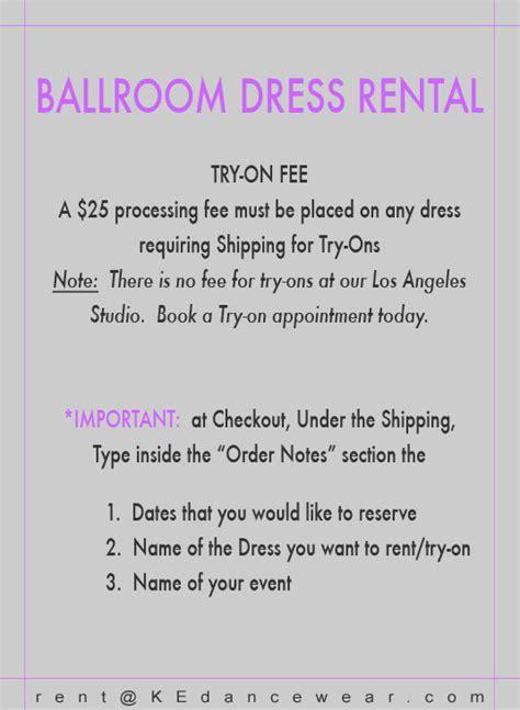 dress form rental los angeles rentals try on ke dancewear