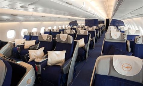Private Kitchen Hong Kong by A Survey Of The Widest Business Class Seats The Most Leg