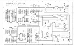 From Microprocessor To Avr To Sram