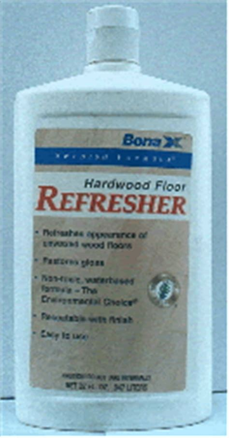 Mannington Ultra Clean Floor Cleaner by Floor Care Maintenance Products Shaw Bruce Cleaner