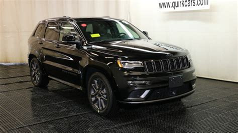 jeep altitude 2018 100 ideas jeep grand cherokee altitude 2018 on
