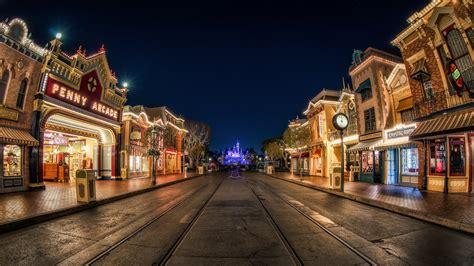 Disneyland Desktop Backgrounds by Disneyland Hd Wallpapers Wallpaper Wiki