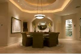 Home Interior Lighting Are Several Ways That Lighting Works As A Facet Of Interior Design