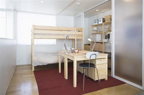 bureau muji muji the modern general store a continuous lean